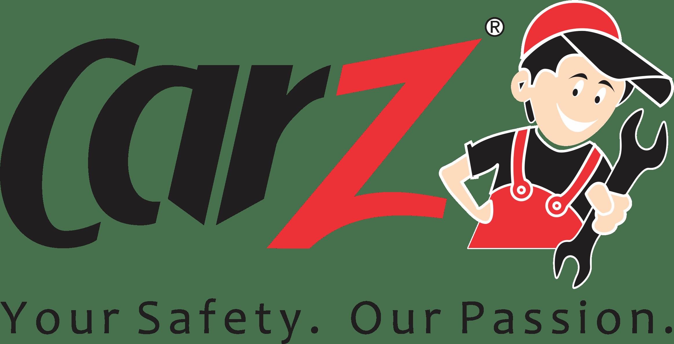 CarZ Multibrand Car Repairs And Servicing In Hyderabad - Carz
