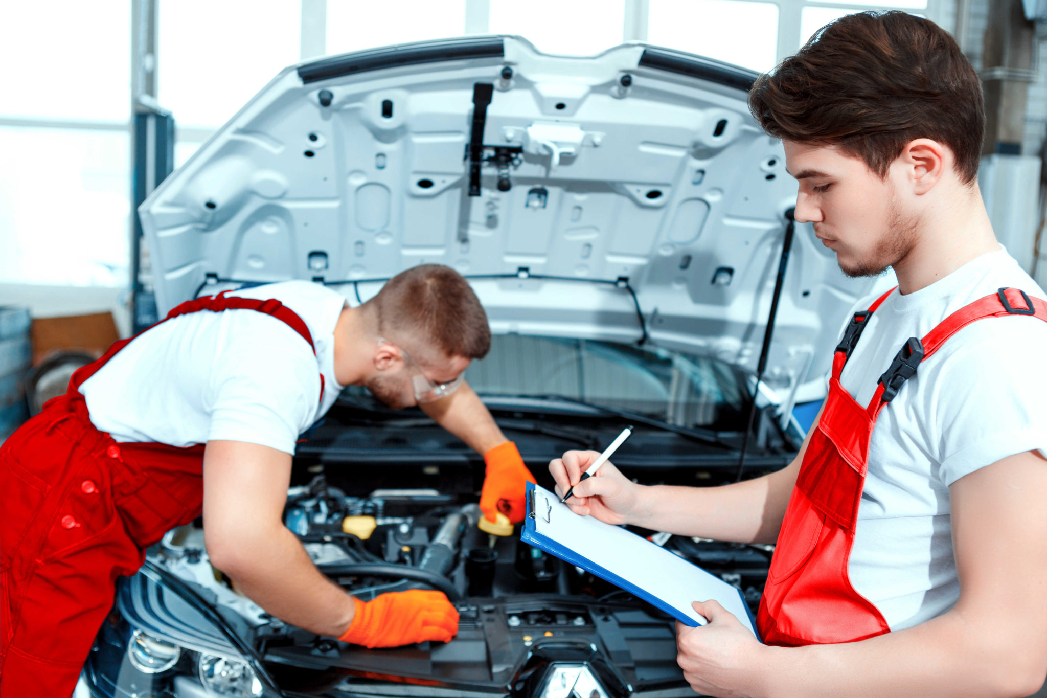 Image result for Looking for Auto Repair Services?
